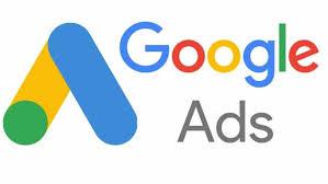 نحوه فعال کردن گوگل ادوردز