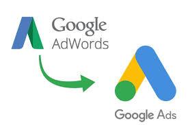 آشنایی با گوگل ادوردز