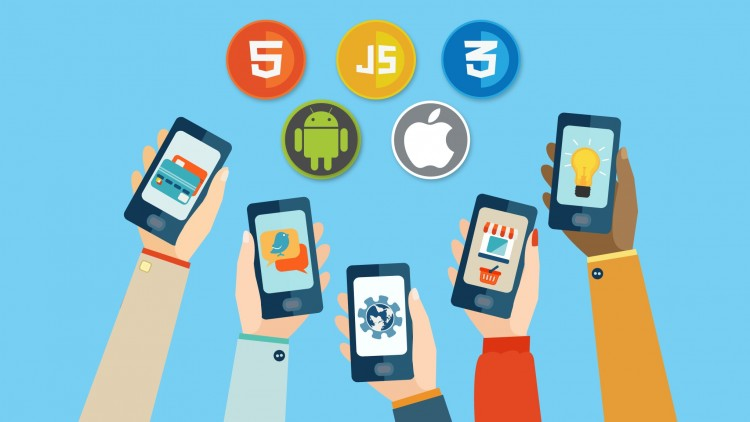 افزونه تبدیل سایت وردپرس به اپلیکیشن موبایل 5