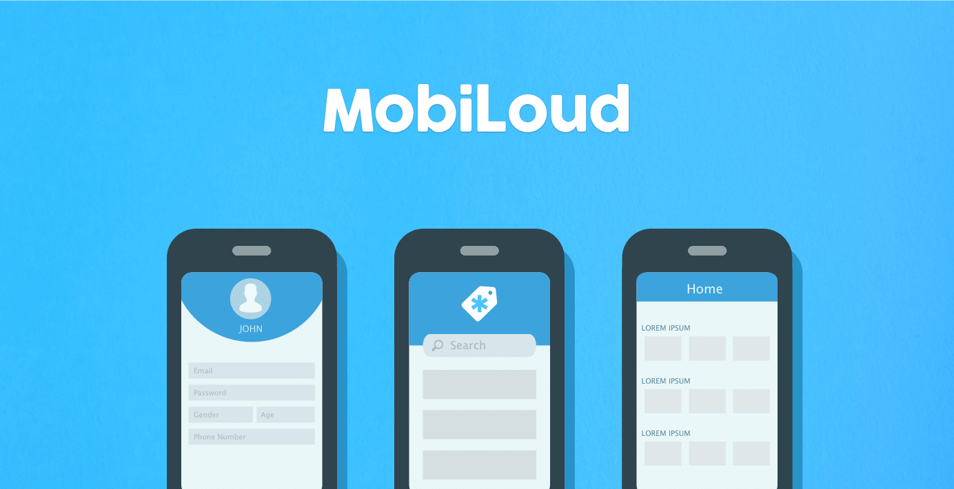 افزونه تبدیل سایت وردپرس به اپلیکیشن موبایل1